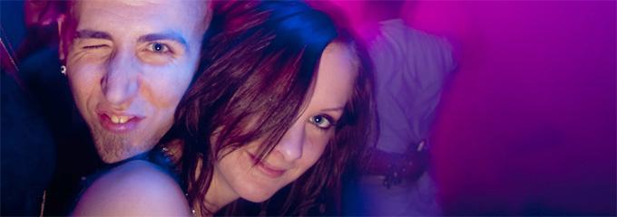 20091231_aleks_front