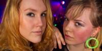 20110226_aleks_front