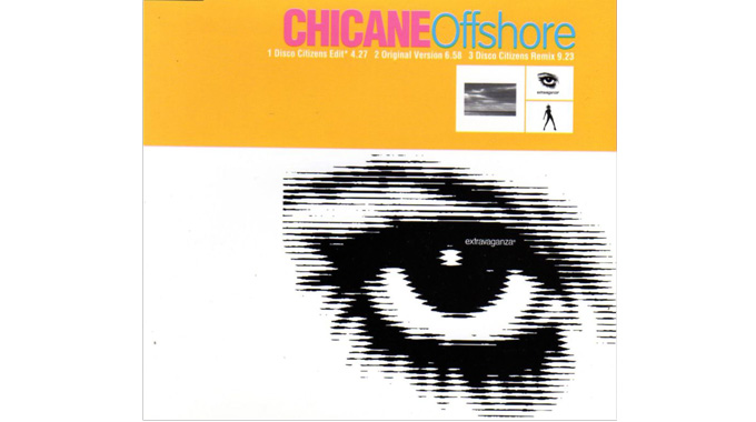 chicaneoffshore