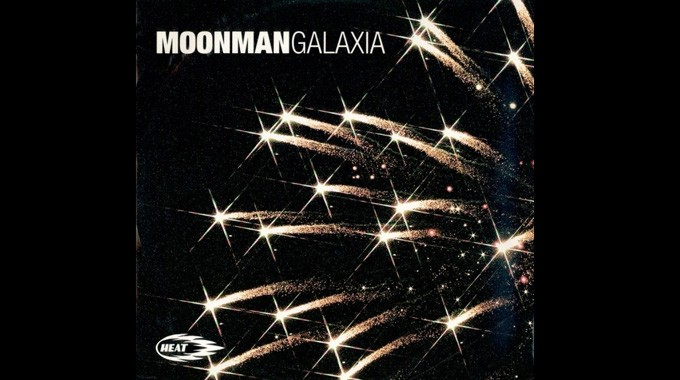 moonmangalaxia