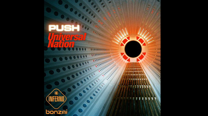 pushuniversalnation
