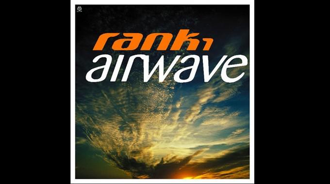 rank1airwave
