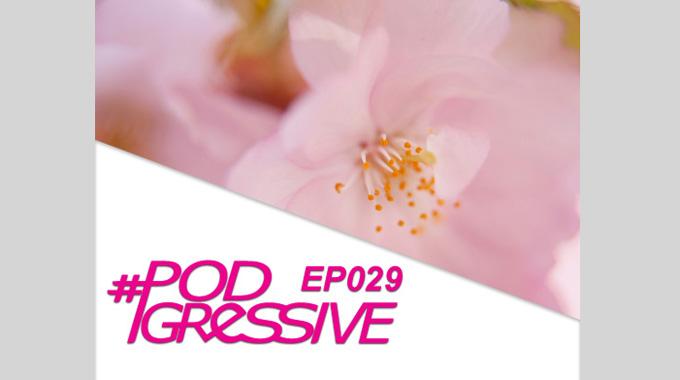 podgressive029