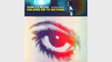 Classic FTW: Agnelli & Nelson feat. Audrey Gallagher ...