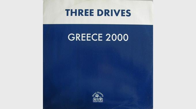 threedrivesgreece2000