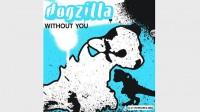 dogzillawithoutyou