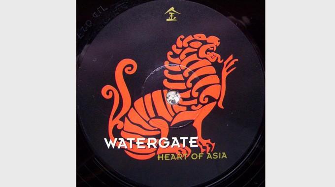 watergateheartofasia