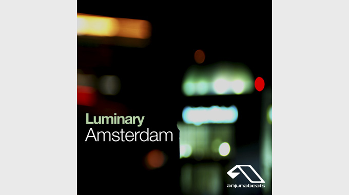 Luminary Amsterdam