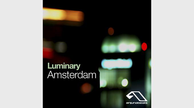 Luminary Amsterdam