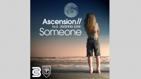 ascensionsomeone