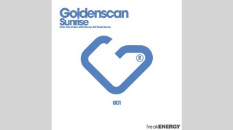 goldenscan-sunrise