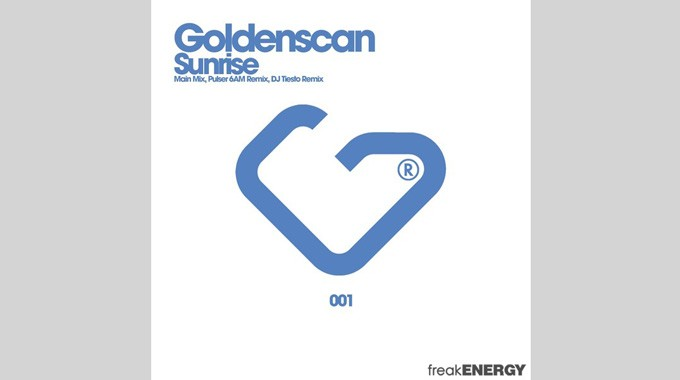 goldenscan-sunrise