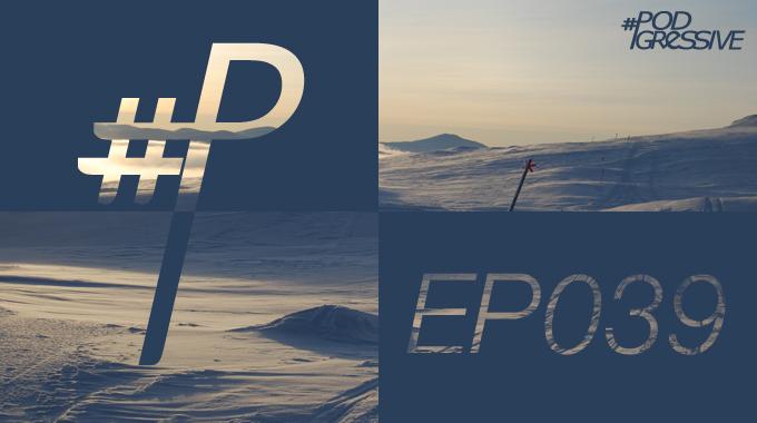 podgressive-ep039