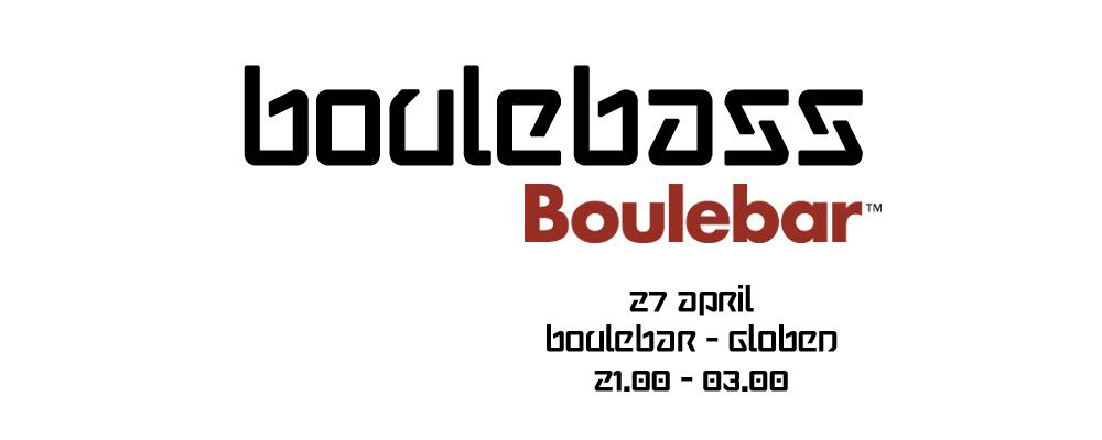 boulebass-cover