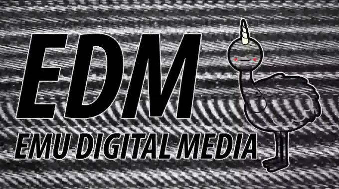 edmemudigitalmedia