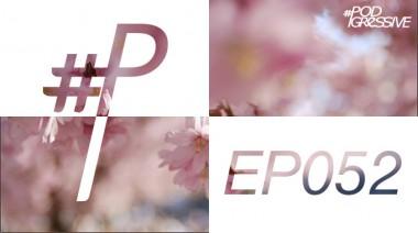 podgressive-ep052