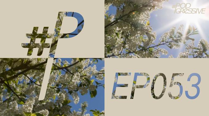 podgressive-ep53-cover