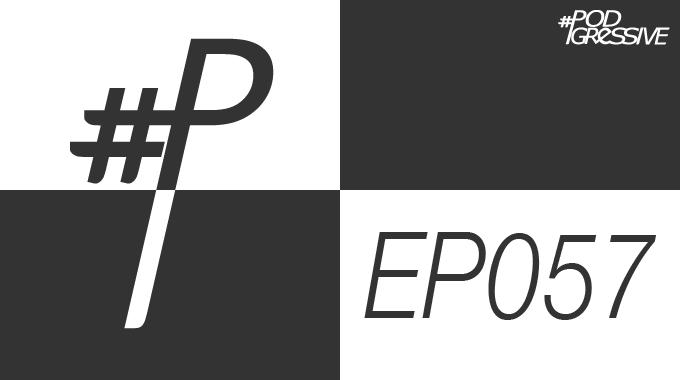 podgressive-logo