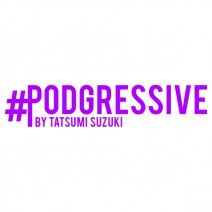 podgressive-logo2015