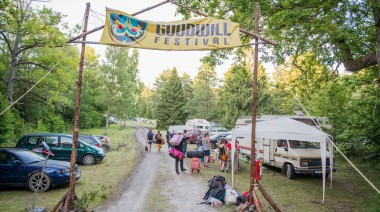 20150724-Goodwill-Festival-2015-Patric-002