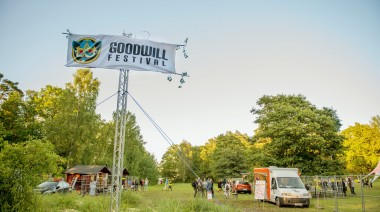20150724-Goodwill-Festival-2015-Patric-008
