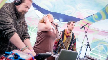 20150724-Goodwill-Festival-2015-Patric-010