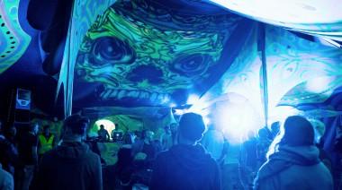 20150724-Goodwill-Festival-2015-Patric-045