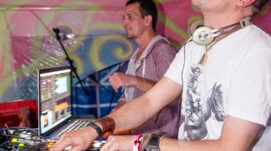 20150724-Goodwill-Festival-2015-Patric-049