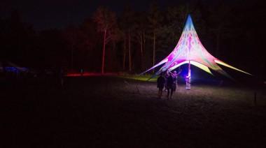20150724-Goodwill-Festival-2015-Patric-060