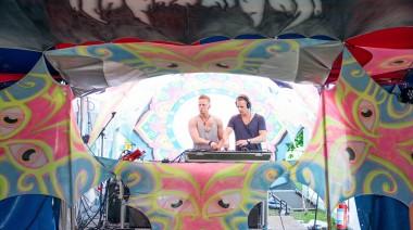 20150724-Goodwill-Festival-2015-Patric-077