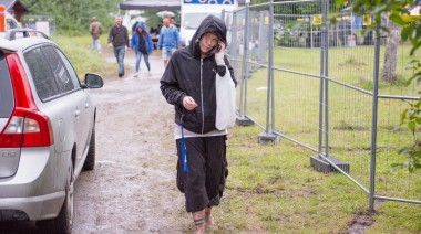 20150724-Goodwill-Festival-2015-Patric-100