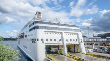 20150828-MondayBar-Summer-Cruise-2015-Patric-003
