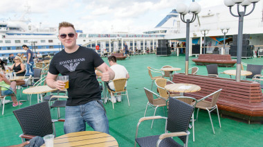 20150828-MondayBar-Summer-Cruise-2015-Patric-006