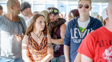 20150828-MondayBar-Summer-Cruise-2015-Patric-025