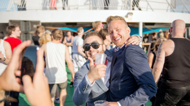 20150828-MondayBar-Summer-Cruise-2015-Patric-050