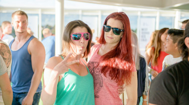 20150828-MondayBar-Summer-Cruise-2015-Patric-054
