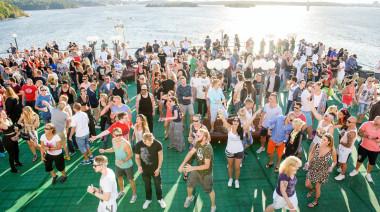 20150828-MondayBar-Summer-Cruise-2015-Patric-058