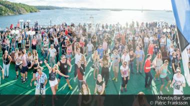 20150828-MondayBar-Summer-Cruise-2015-Patric-059