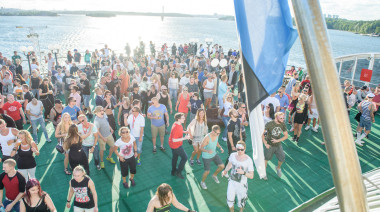 20150828-MondayBar-Summer-Cruise-2015-Patric-060