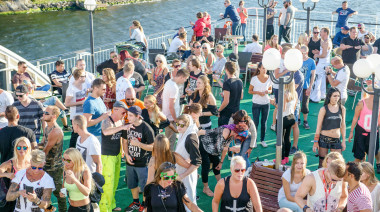 20150828-MondayBar-Summer-Cruise-2015-Patric-063
