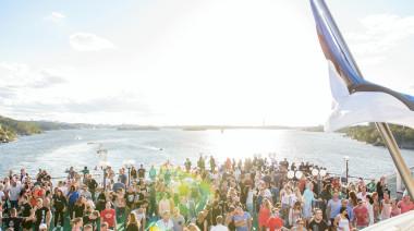 20150828-MondayBar-Summer-Cruise-2015-Patric-066