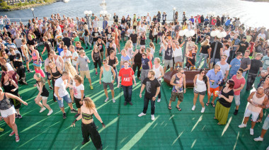 20150828-MondayBar-Summer-Cruise-2015-Patric-071