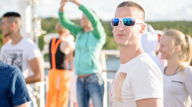 20150828-MondayBar-Summer-Cruise-2015-Patric-073