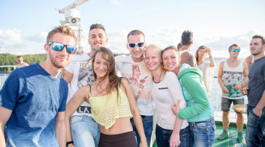 20150828-MondayBar-Summer-Cruise-2015-Patric-074