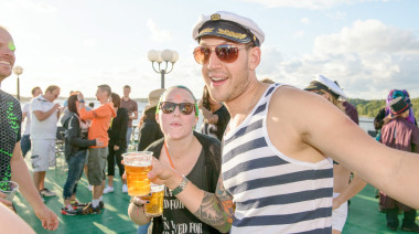 20150828-MondayBar-Summer-Cruise-2015-Patric-083
