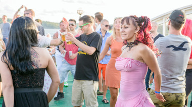 20150828-MondayBar-Summer-Cruise-2015-Patric-089