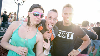 20150828-MondayBar-Summer-Cruise-2015-Patric-093