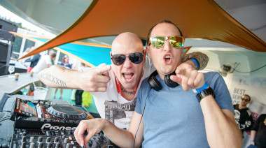 20150828-MondayBar-Summer-Cruise-2015-Patric-107