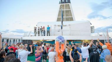 20150828-MondayBar-Summer-Cruise-2015-Patric-111