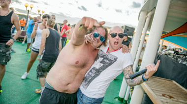 20150828-MondayBar-Summer-Cruise-2015-Patric-122